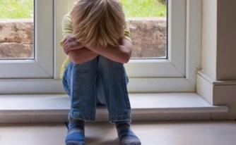 תביעה נזיקית של ילדים כנגד אביהם בגין נטישה - נדחתה