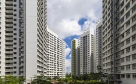 עורך דין בית משותף: לחיות בדירה בבניין ולצאת מזה בשלום