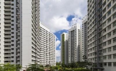עורך דין בית משותף: לחיות בדירה בבניין ולצאת מזה בשלום - תמונת כתבה