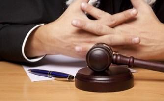 בית המשפט למשפחה - האם גם שופטים יכולים לטעות?