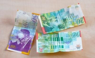 """עו""""ד לענייני ארנונה: להצליח לשלם פחות מס - תמונת כתבה"""