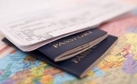 אזרחות ספרדית למגורשי ספרד: כל מה שצריך לדעת