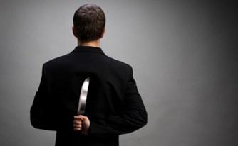 פסק דין חדש: נאשם זוכה מעבירה של החזקת סכין