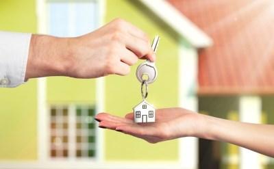 עסקת רכישת דירה - הצטייד בעורך דין, כי אין ברירה - תמונת כתבה
