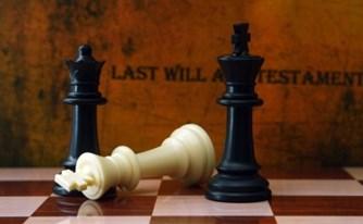 התנגדות לצו קיום צוואה - הדרך לביטול צוואה