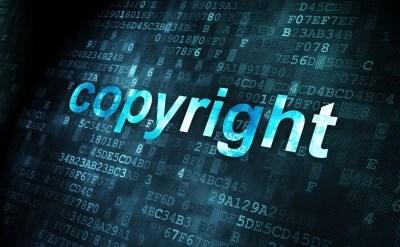 הצצה לעולם זכויות היוצרים בישראל - תמונת כתבה