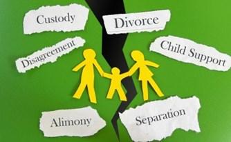 הליך גירושין בבית הדין הרבני/ מדריך