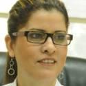 רינה פוליטי - משרד עורכי דין וגישור