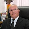 עורך דין חיים אוחיון