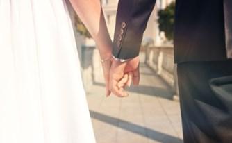 הסכם ממון בין בני זוג - תכליתו ויתרונותיו