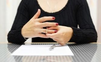 הסכם גירושין: לא תמיד האופציה העדיפה