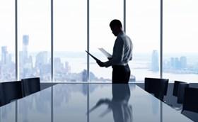 ייעוץ למעסיקים - מה חשוב לדעת?
