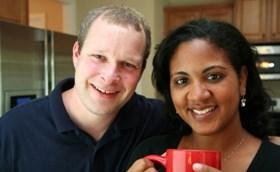 מעמד אישי של בן זוג שאינו יהודי בישראל - מדריך