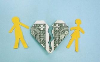 התיקון לחוק יחסי ממון - שינויים דרמטיים