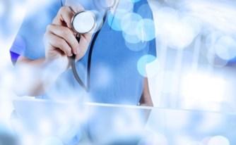 רשלנות רפואית - האם הרופא שלכם התרשל?