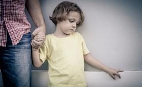 פסיקה חדשה: נדחתה תביעה לביטול מזונות עקב אי קיום הסדרי ראיה