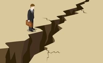 מדריך ליציאה מהחובות - איחוד תיקים או פשיטת רגל?