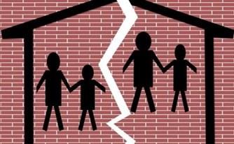 היכונו למהפכה בתחום הגירושין - גישור מקדים