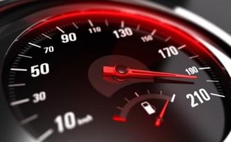 נתפסת נוהג במהירות מופרזת? אל תתייאש!