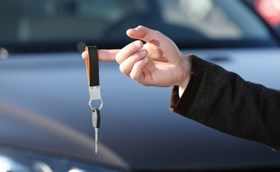 שלילת רשיון נהיגה/ מדריך