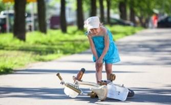 תאונות ילדים בחופשה - מי אחראי?/מדריך