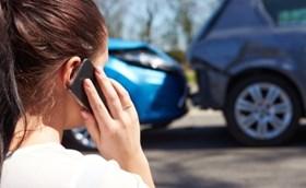 נפגעת בתאונת דרכים? כל המידע על הפיצויים, תביעתם ואופן חישובם