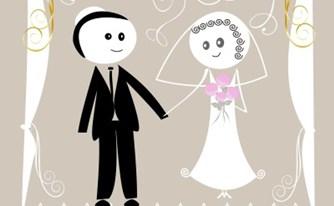 """הסכם קדם נישואין - """"הסכם אהבה"""", מהו?"""