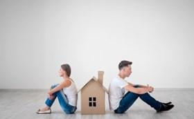חלוקת רכוש בגירושין - כיצד תתבצע חלוקת רכוש בין בני זוג?
