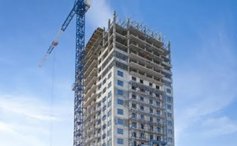 """בעלי זכויות חכירה בגג הבניין יכולים למנוע תמ""""א 38"""