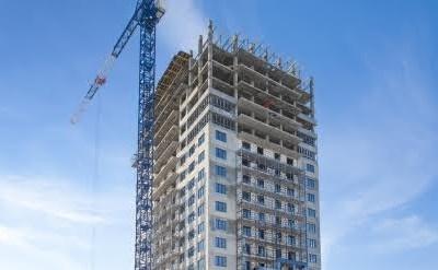 """בעלי זכויות חכירה בגג הבניין יכולים למנוע תמ""""א 38 - תמונת כתבה"""