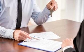 מוכר או קונה דירה? מדריך לפעולה נכונה