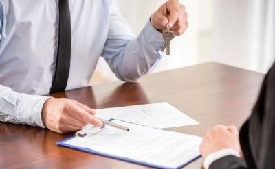מוכר או קונה דירה? מדריך לפעולה נכונה - תמונת כתבה