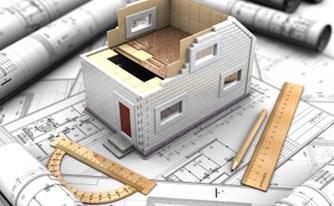 הריסה ובניה בבנייני מגורים - המדריך לדירה חדשה