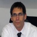 אביתר גולני משרד עורכי דין
