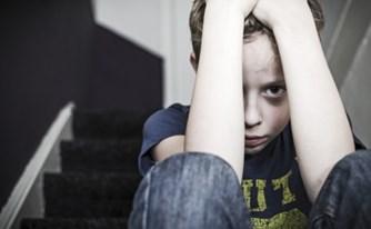 תסמונת הניכור ההורי - סקירה