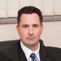 גיל באיער, עורך דין