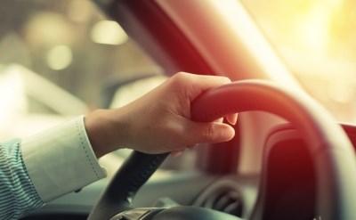 פסילת רשיון - אי התאמה אישיותית לנהיגה בטוחה - תמונת כתבה