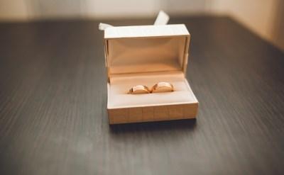 נישואים אזרחיים בלי לצאת מהבית - נישואי פרגוואי ונישואי אל-סלבדור - תמונת כתבה