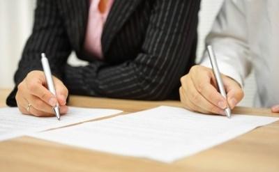 גישור בגירושין - גם במגזר החרדי - תמונת כתבה