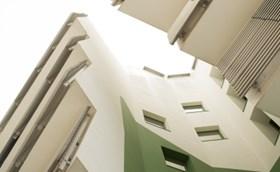 רישום בתים משותפים - מתי, כיצד ומדוע?