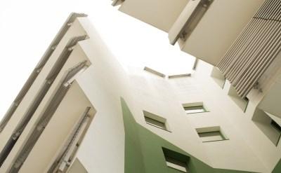 רישום בתים משותפים - מתי, כיצד ומדוע? - תמונת כתבה
