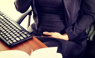 אי קבלת עובדת לעבודה בשל הריון - האם אפליה אסורה?