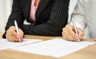 מגמה: שינויים בהליכי גירושין ושינויי גישה