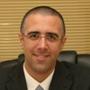 דן הלפרט - משרד עורכי דין