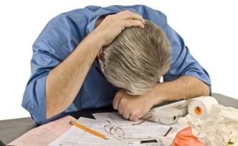 חשוד בביצוע עבירות מס? המדריך המלא להתמודדות מול רשויות המס