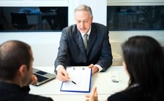 המדריך המפורט לסגירת הסכם גירושין בגישור גירושין