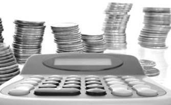 חלוקת חסכון פנסיוני בין בני זוג גרושים בראי החוק החדש