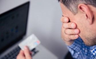 גביית חובות: מי יגבה את החוב שלי?