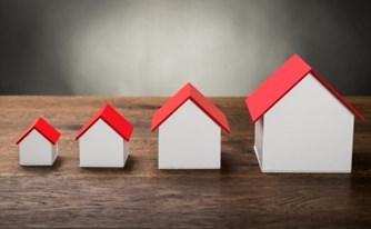 פיצול דירות - המצוי והרצוי