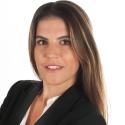 הראל נבון - משרד עורכי דין